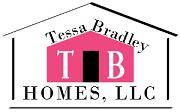 Tessa Bradley Homes LLC - Custom Dream Home Builder